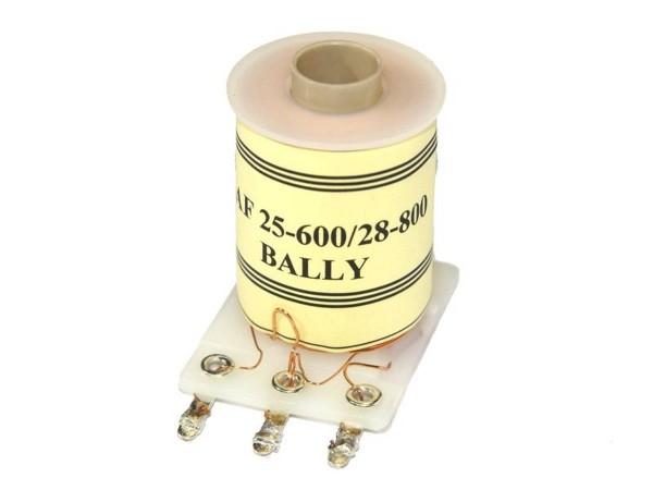 Spule AF 26-650/28-800 (Bally)