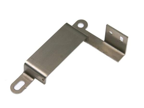 Bracket Switch Gate (01-14698)
