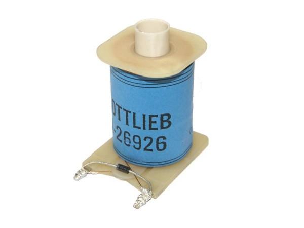 Spule A-26926 SS (Gottlieb)
