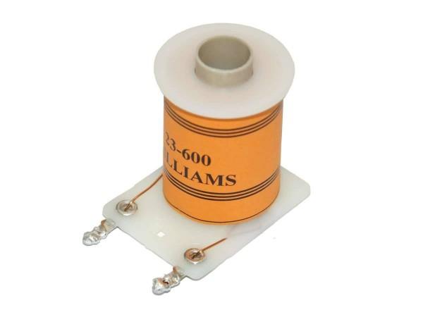 Coil A 23-600
