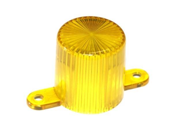 Flasherkappe gelb (03-8149-16)