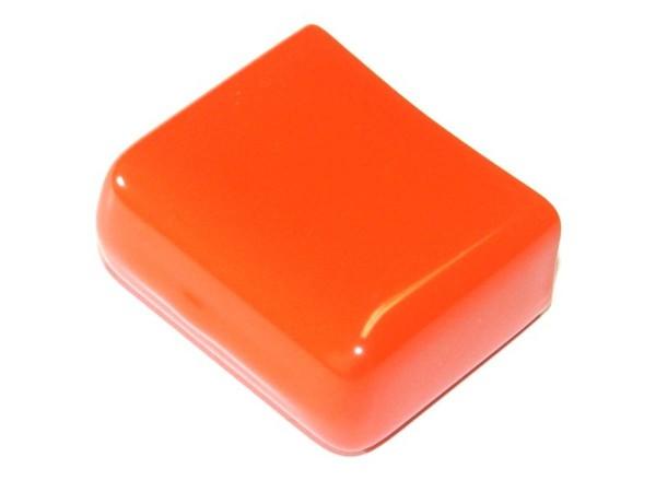 Switch Abdeckung, orange (20-9646)