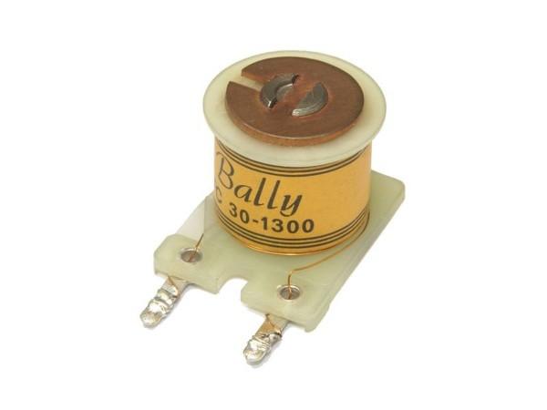 Coil FC 30-1300 (Bally)