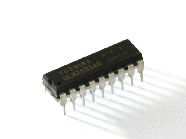 ULN2803AG (5162-12422)