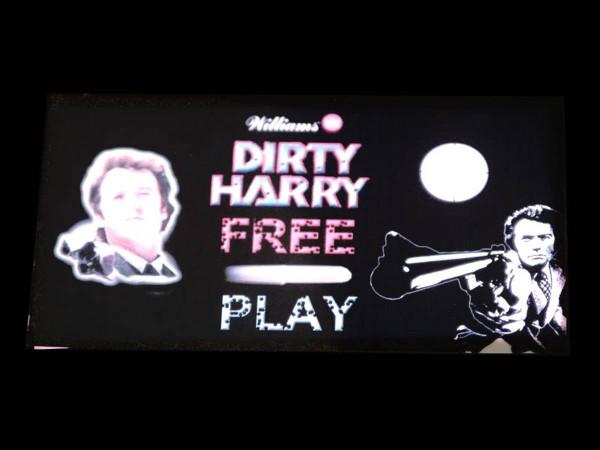 Custom Card for Dirty Harry (3), transparent