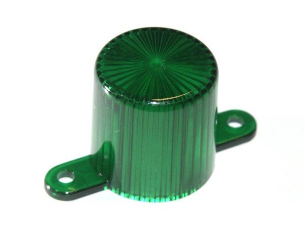 Flasher Dome green (03-8149-11)