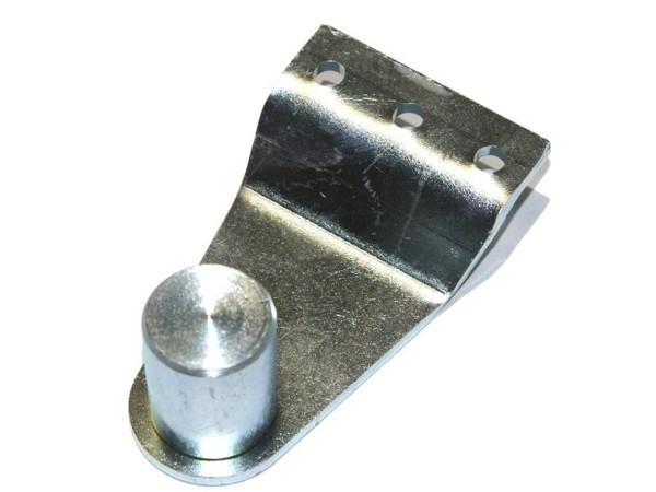 Magnet Halter mit Kern (A-18157)