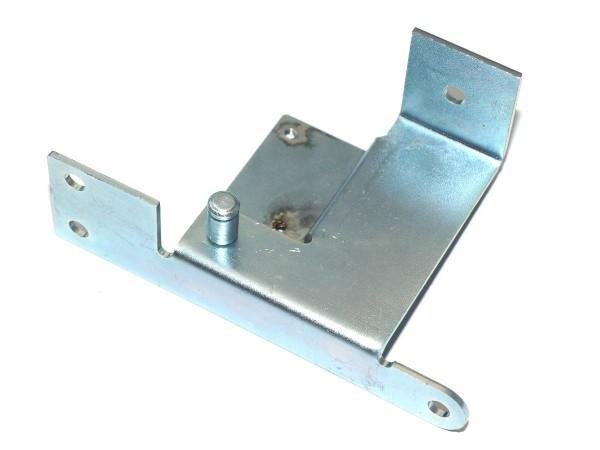 Lift Mechanism Bracket (B-11302)