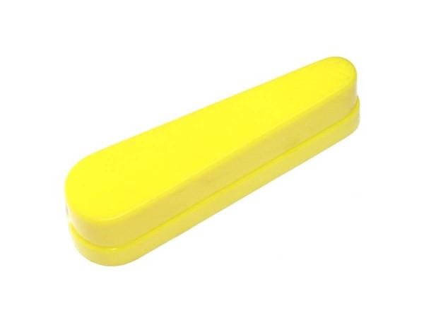 Flipper Bat gelb, Bally alt