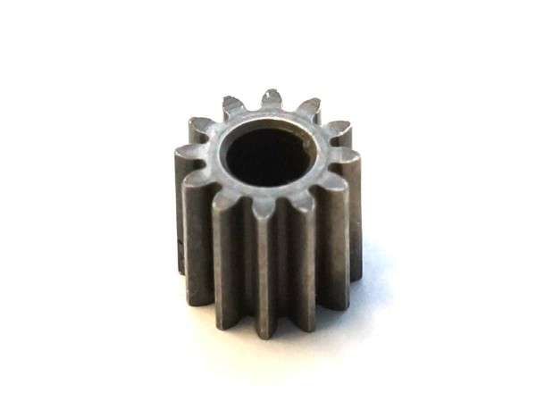 Gear Cluster for Universal Motor large, WPC / WPC-95