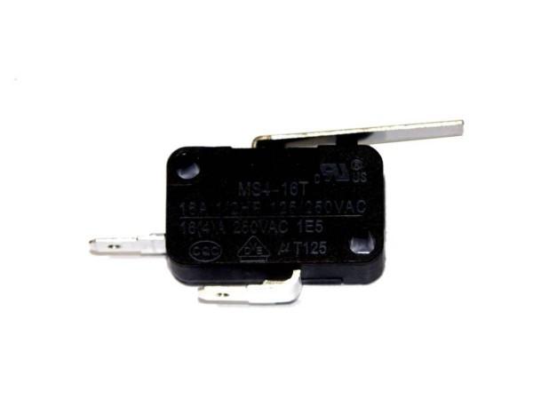 Mikroschalter 180-5111-xx