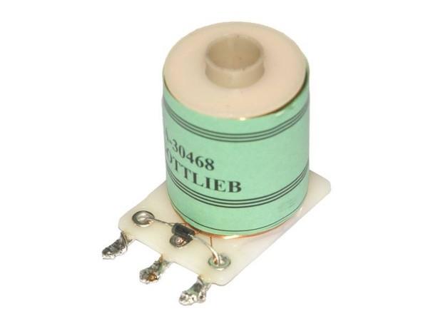 Spule A-30468 (Gottlieb)