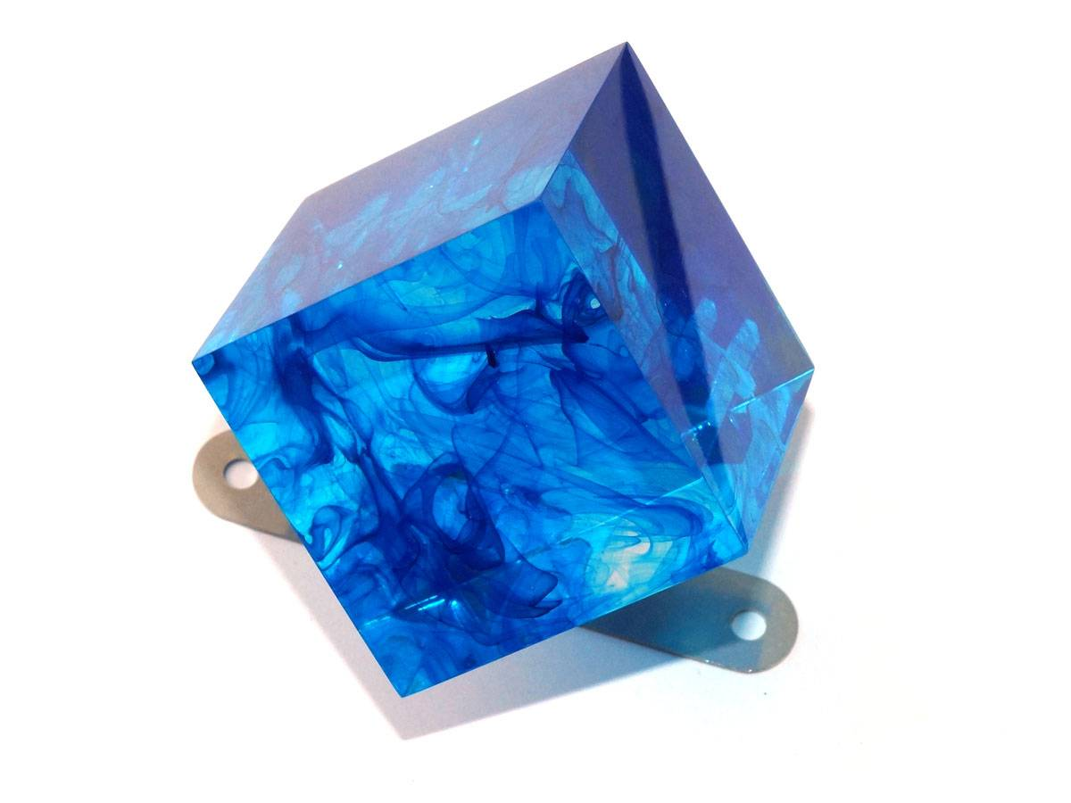 Tesseract Cube Mod for The Avengers  970a8c98d