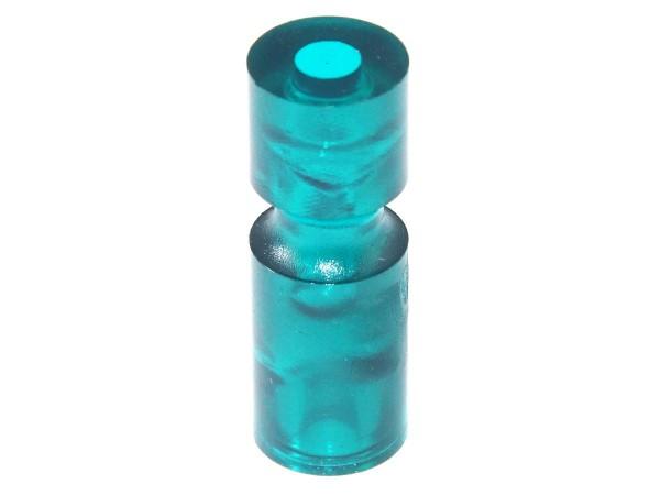 Mini Post teal (550-5059-13)