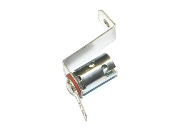 Lampenfassung - Bajonettsockel (E-120-127)