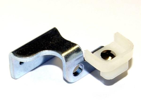 Flipper Actuator EOS Switch, rechts (Stern)