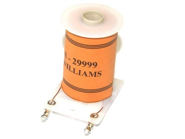Coil A-29999 (Williams)