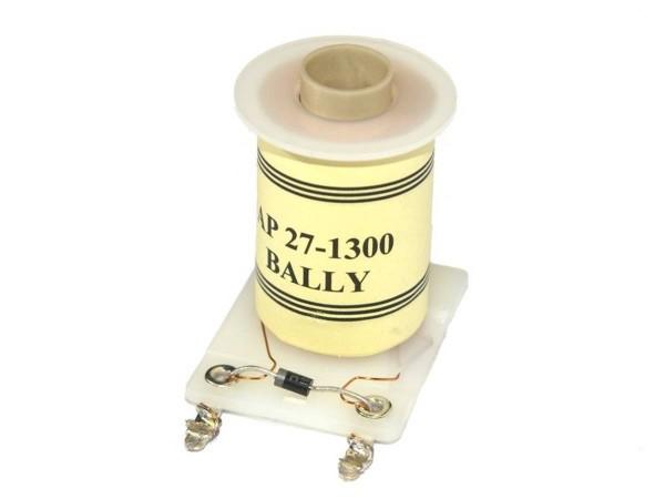 Coil AP 27-1300 (Bally)