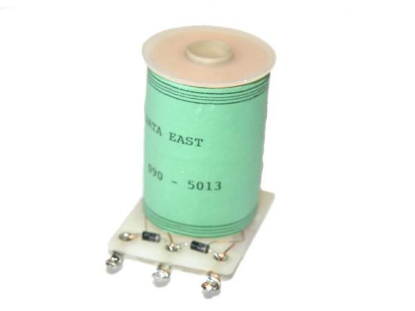 Coil 90-5013-00 (Data East, SEGA, Stern)