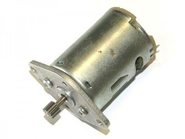 Dalek Motor für Doctor Who (14-7970)