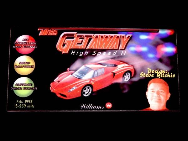 Custom Card 1 for The Getaway, transparent