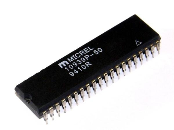IC 10939P-50