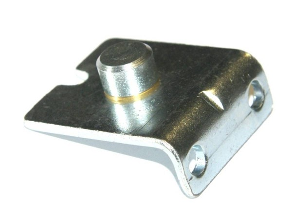 Coil Stop Williams - standard