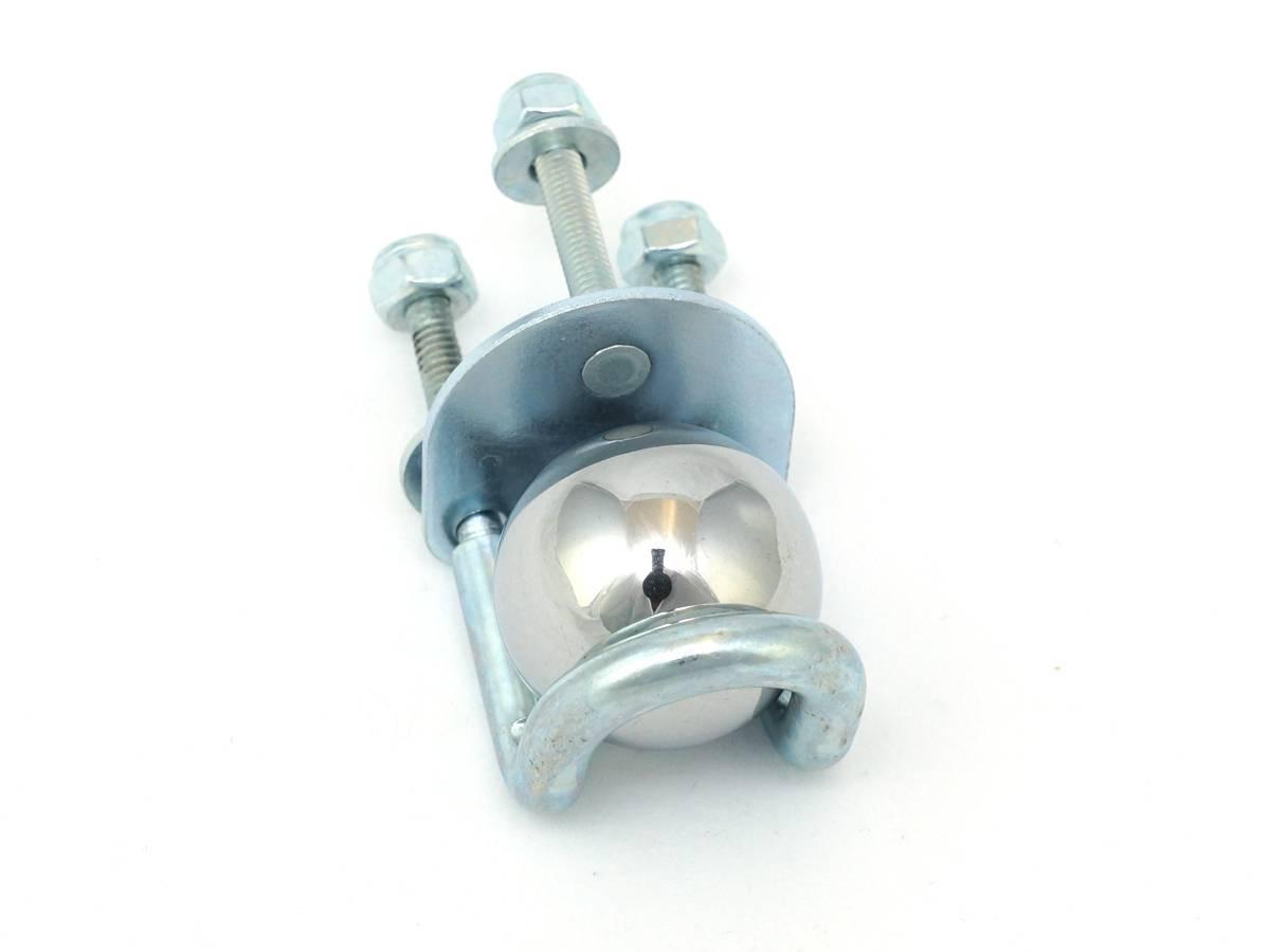 stern newton ball assembly 535 9522 00 miscellaneous flipper
