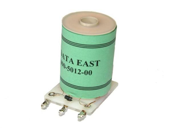 Coil 90-5012-00 (Data East, SEGA, Stern)