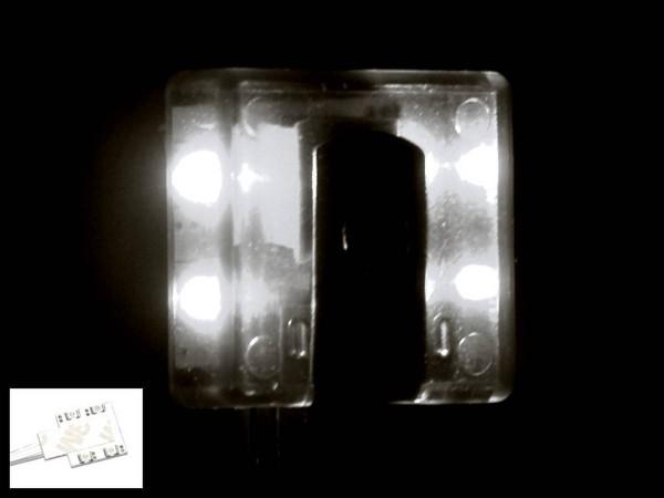 Noflix Target Light, cool white