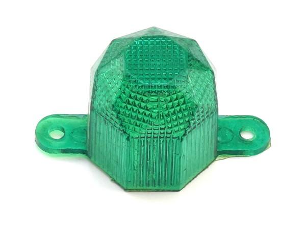 Flasherkappe grün (CAPCOM)