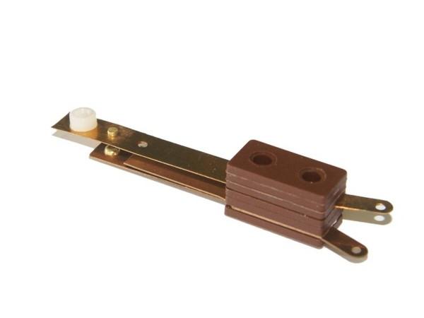 EOS Switch ASW-A10-45 (Bally)