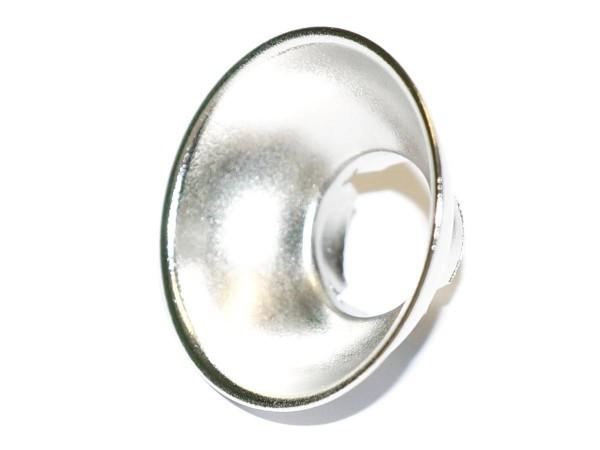 Reflector Spotlight (Universal BA9s)
