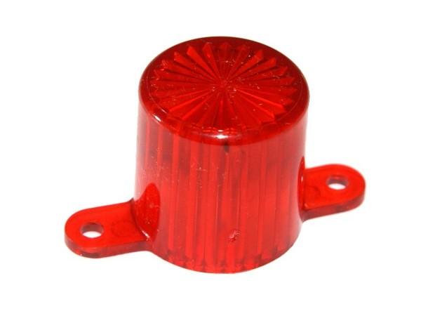 Flasherkappe rot (03-8149-9)