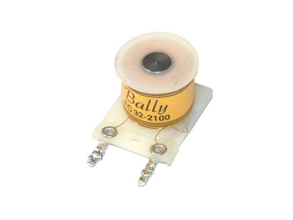 Coil FC 32-2100 (Bally)