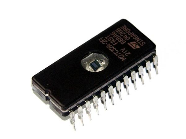 IC EPROM 32 kBit