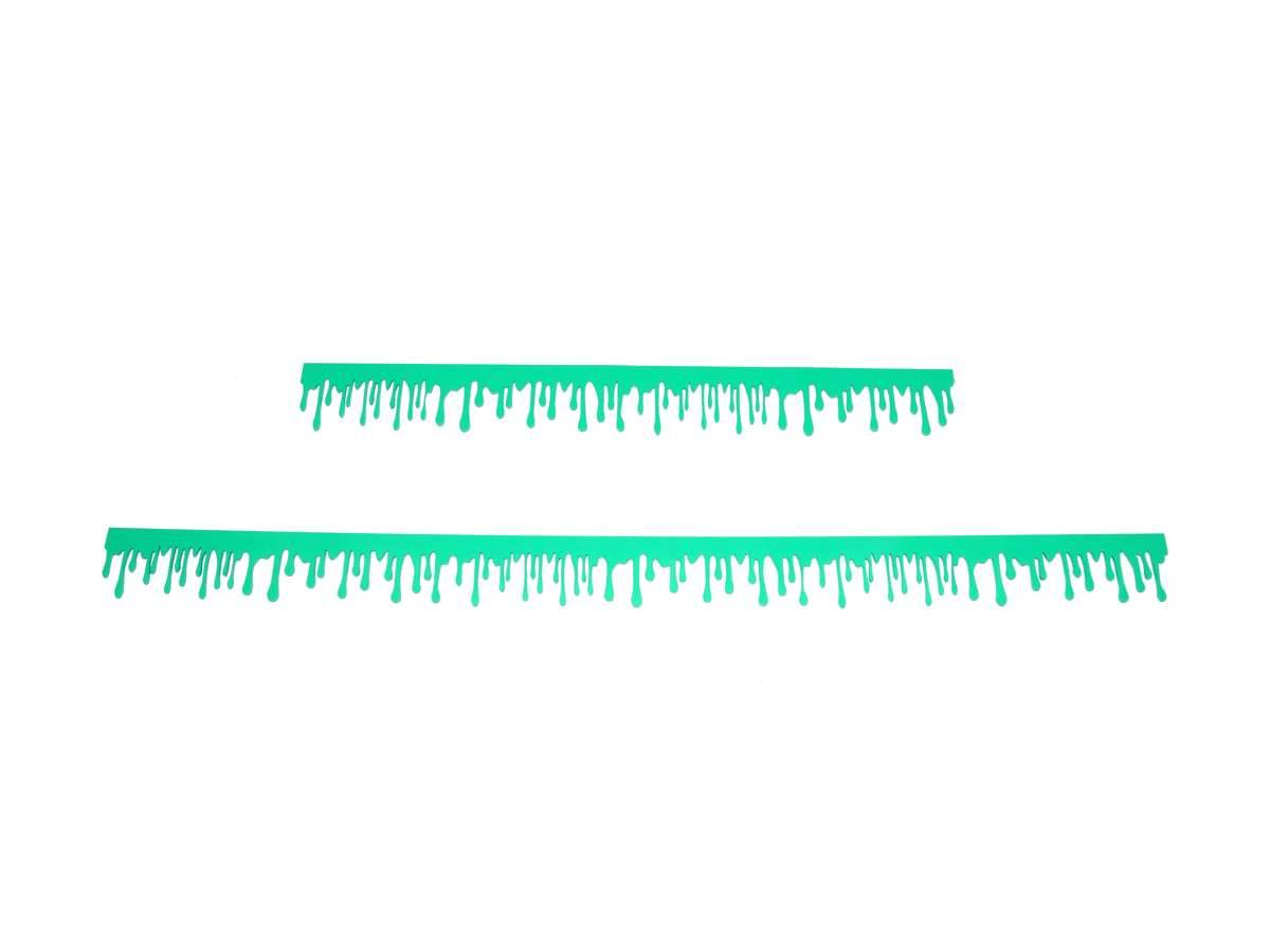 slime ramp mod f r ghostbusters ghostbusters