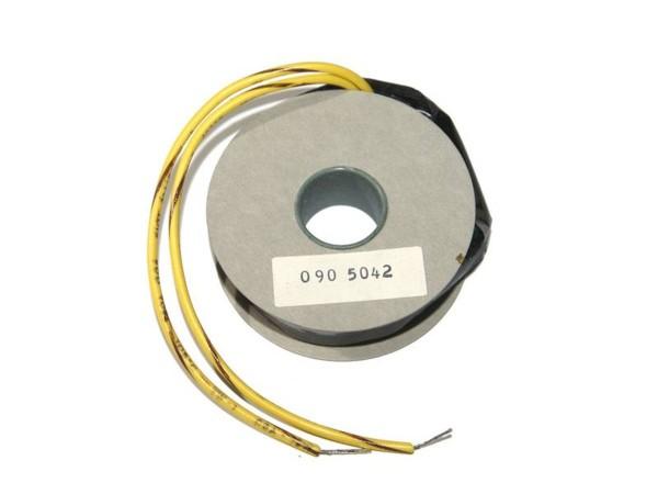 Magnet Spule 90-5042-00
