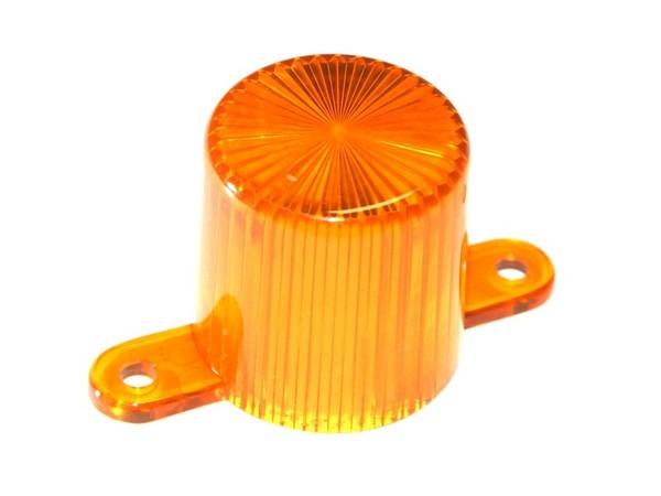 Flasherkappe orange (03-8149-12)