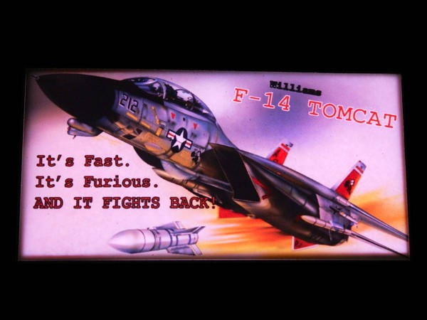 Custom Card 1 for F-14 Tomcat, transparent