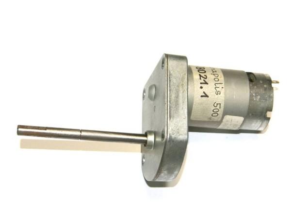 Turbo Motor mit Getriebe für Indianapolis 500 (14-8021.1)