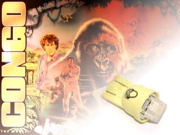 Noflix PLUS Playfield Kit for Congo