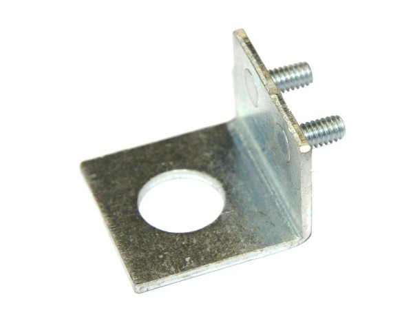 Coil Mounting Bracket (04-12623)