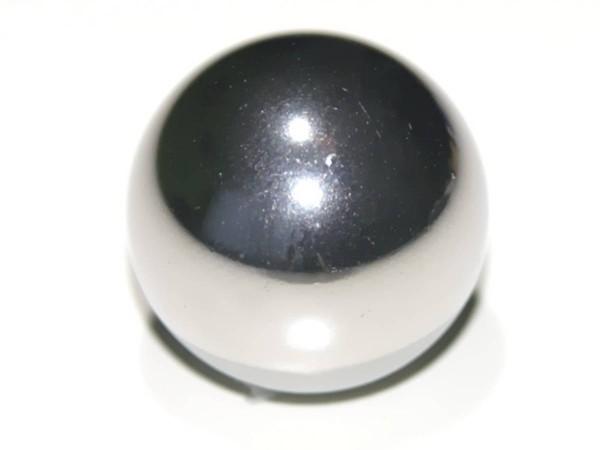 Flipperkugel 27mm - low magnetic