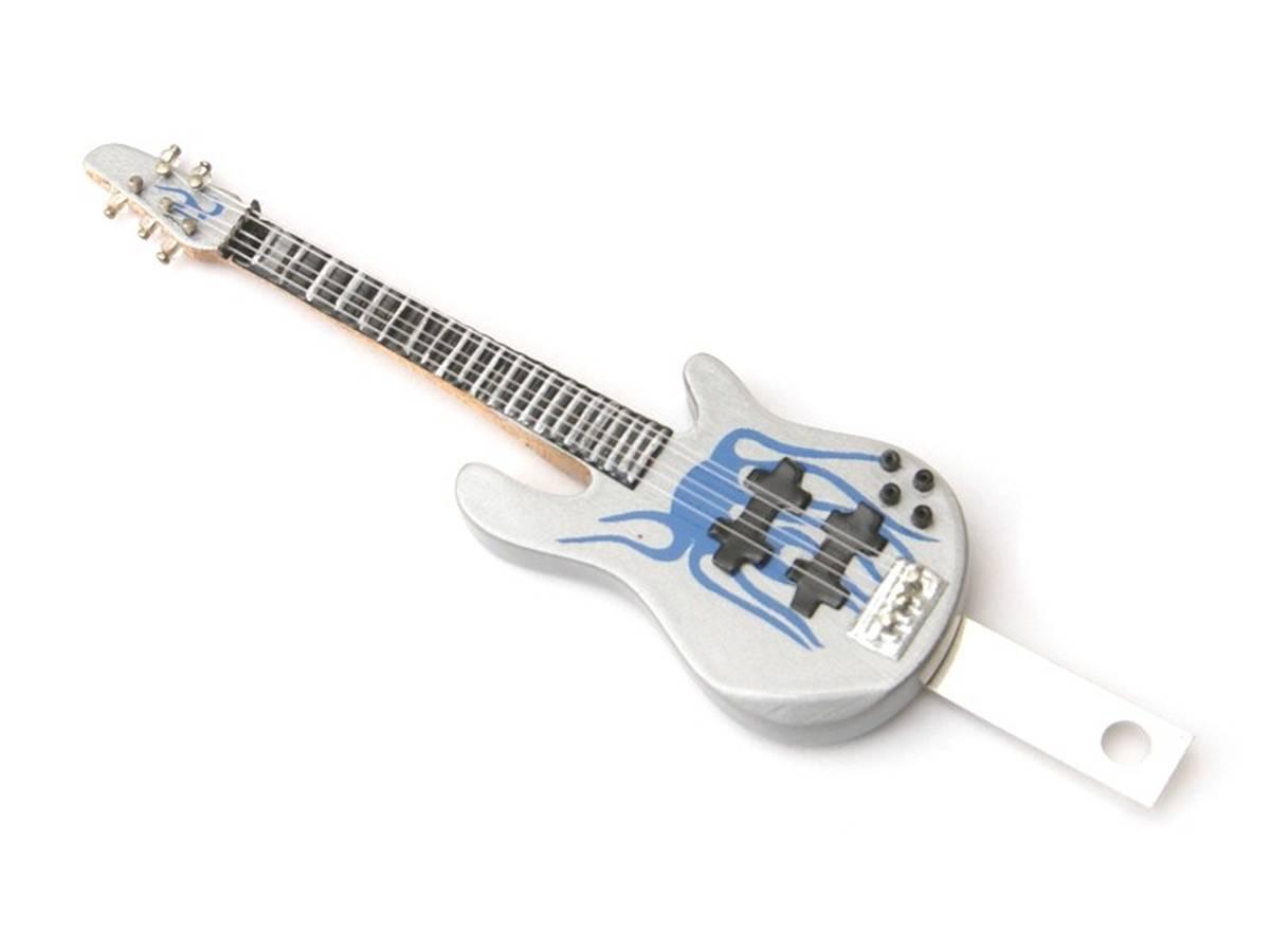 guitar flaming blue base for metallica pinball specific pinball modding shop pinballcenter. Black Bedroom Furniture Sets. Home Design Ideas