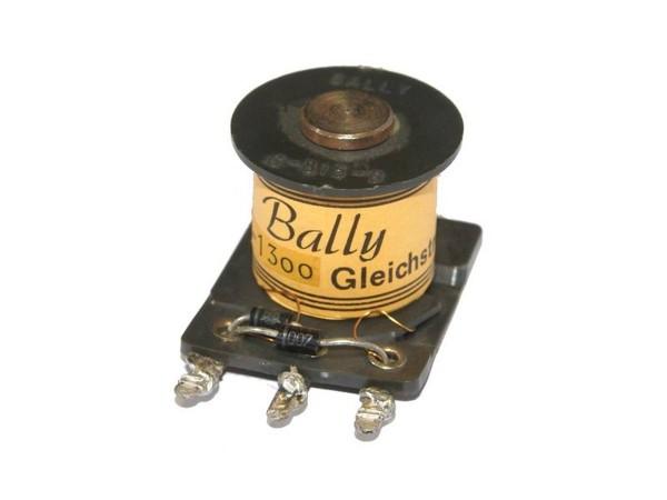 Spule FC 30-1300 (Bally)