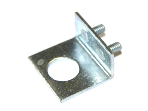 Coil Mounting Bracket (04-10322-2)