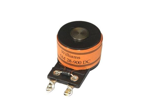 Coil SM 28-900 (Williams)