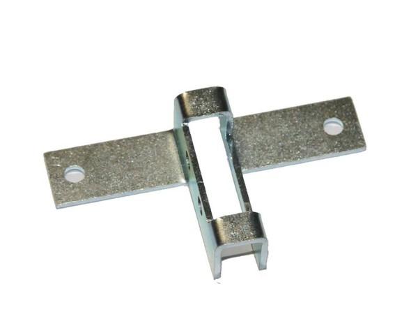 Switch Bracket (01-9476-2)