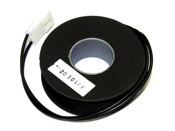 Magnet Coil 20-10179